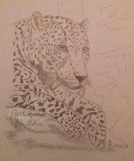 Leopard A4