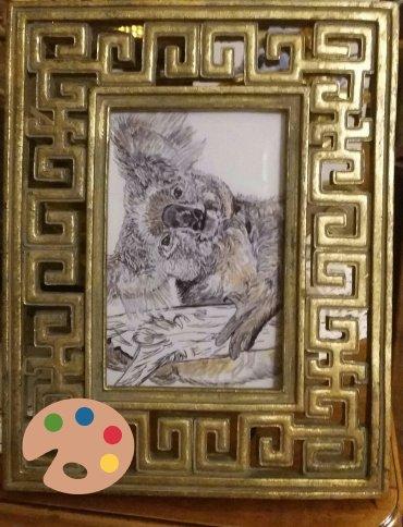 img_-4xbqou-661011447.jpg