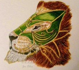König der Löwen